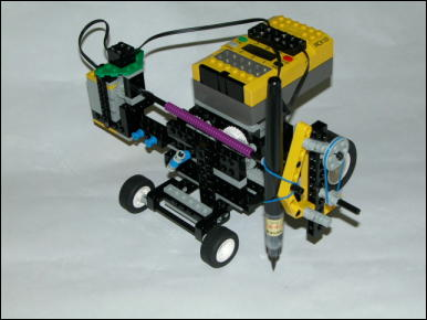 http://yakushi.shinshu-u.ac.jp/robotics-photo/2006a/2006-05-23/dscn2523_Medium.jpg
