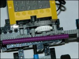 http://yakushi.shinshu-u.ac.jp/robotics-photo/2006a/2006-05-23/dscn2525_Small.jpg