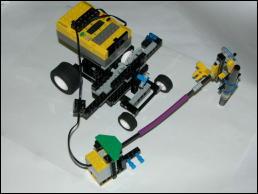 http://yakushi.shinshu-u.ac.jp/robotics-photo/2006a/2006-05-23/dscn2530_Small.jpg