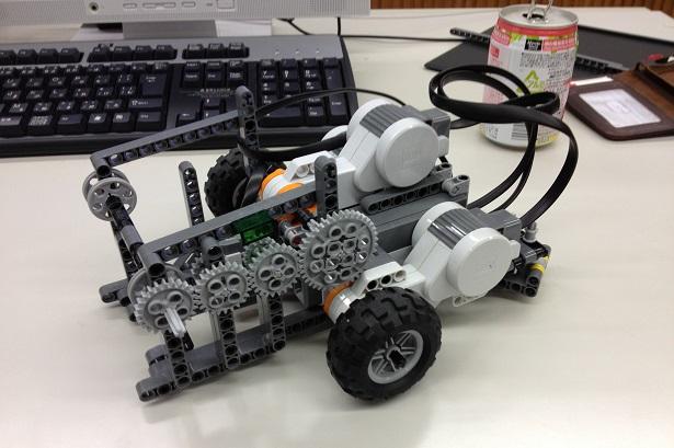 http://yakushi.shinshu-u.ac.jp/robotics/?plugin=attach&refer=2013a%2FMember%2Fyno8%2FMission2&openfile=img_1.jpg