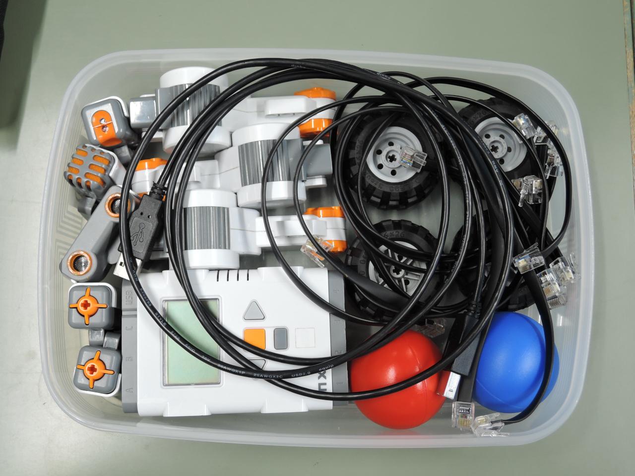 nxt-parts-case-1n.jpg