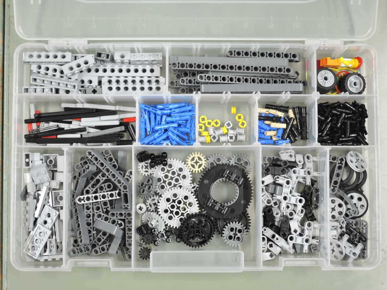 nxt-parts-case-2.jpg