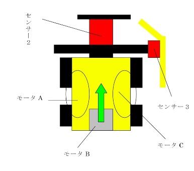A3 touch sensor(addition).jpg