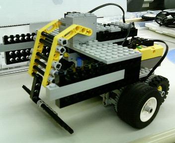 right-machine01.JPG