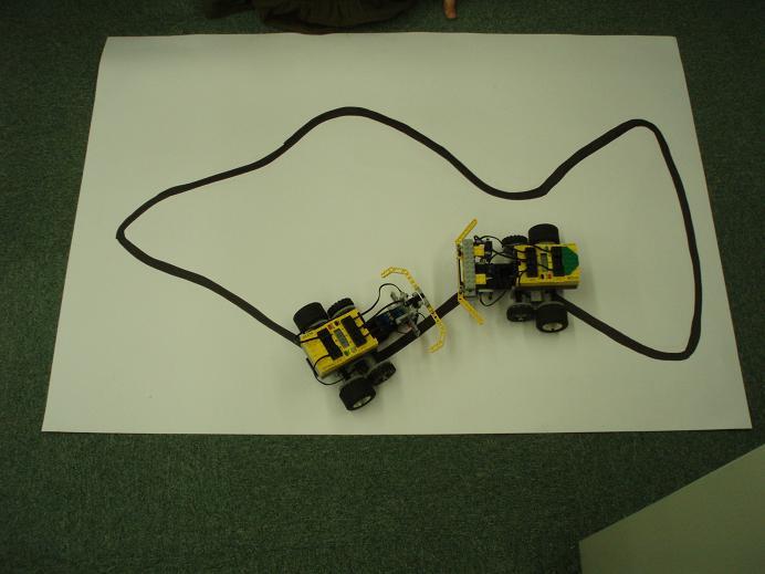 robotic #42.JPG