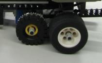 roller1.jpg