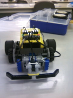 all-parts2.JPG