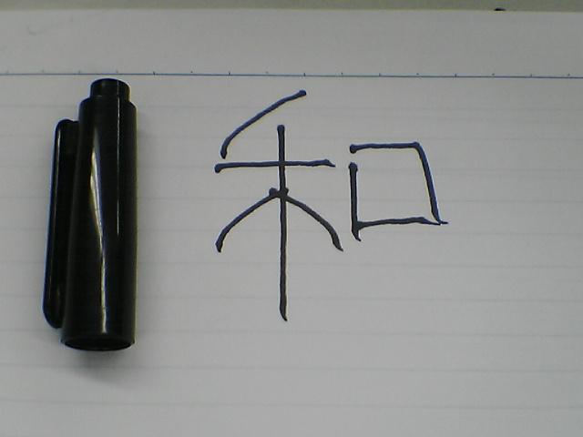 SA350011.JPG