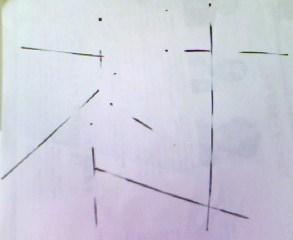 PA0_0031.JPG