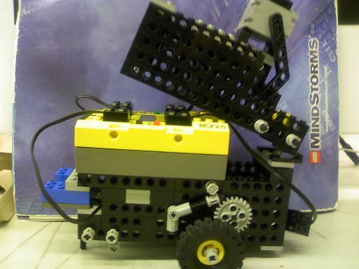 TS3H0095.JPG
