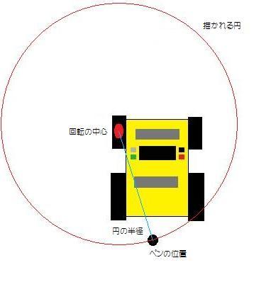 kadai1-hontai-en2r.jpg