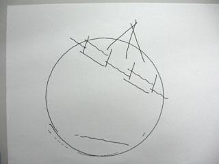 kansei1.jpg