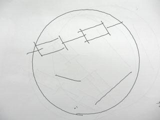 kansei2.jpg