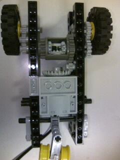 TS3A0074011.JPG
