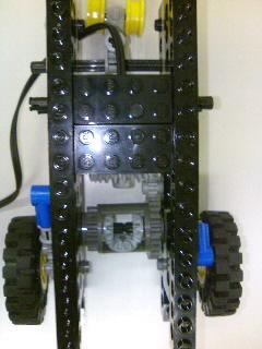 TS3A0075011.JPG