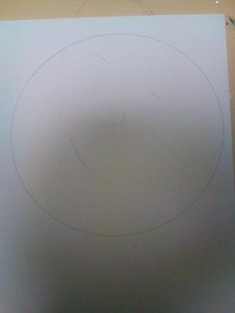 SN3N0015.jpg