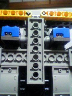 P1010038.JPG
