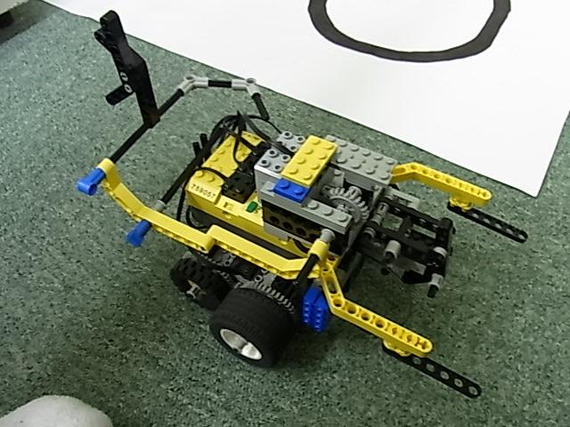 RIMG1317.JPG