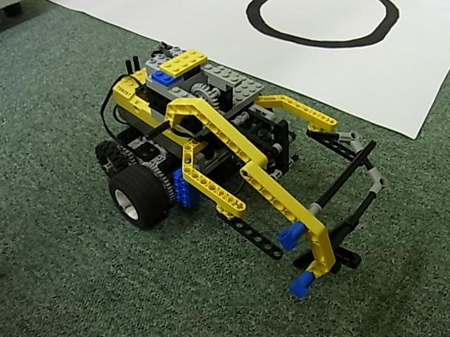 RIMG1318.JPG