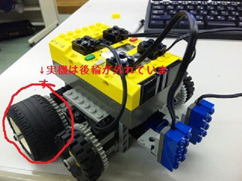 SH3E0028-3.jpg