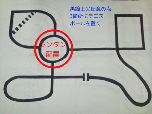 course_map.jpg