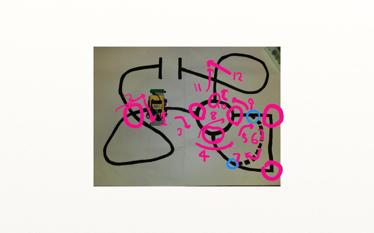 markedmap.jpg