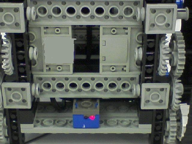 SA380030.JPG