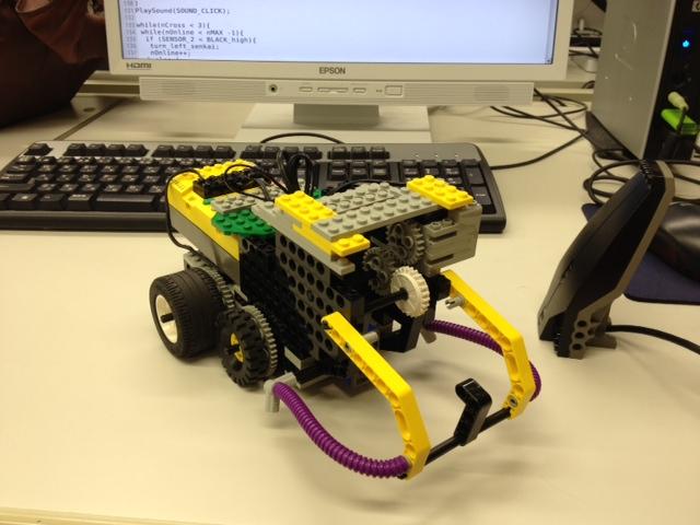 ロボット画像1