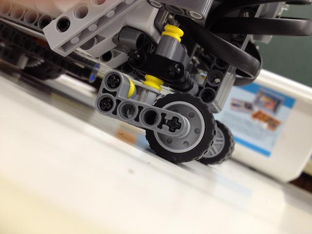 robot2.jpeg