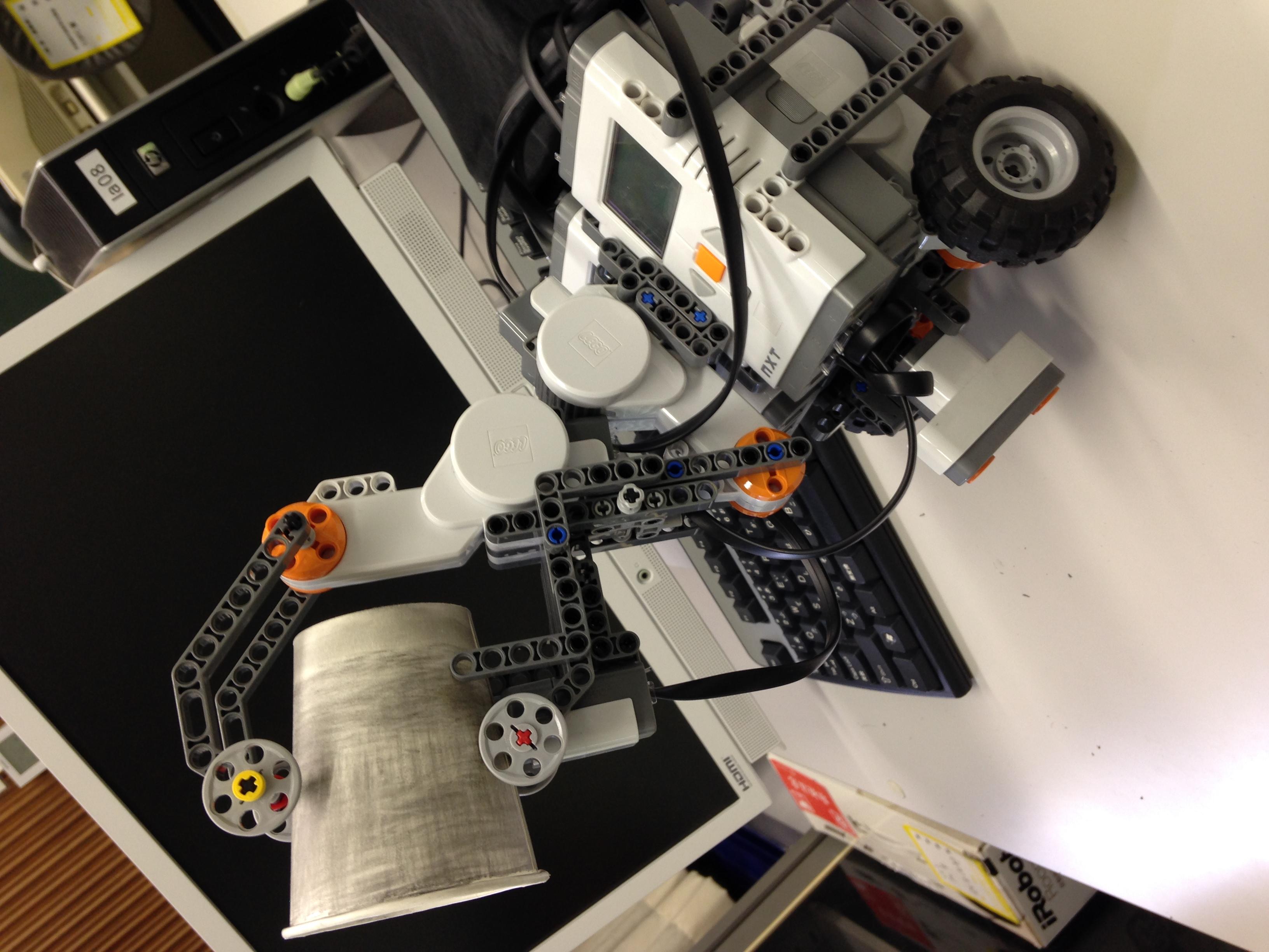 arm-sensor1.jpg