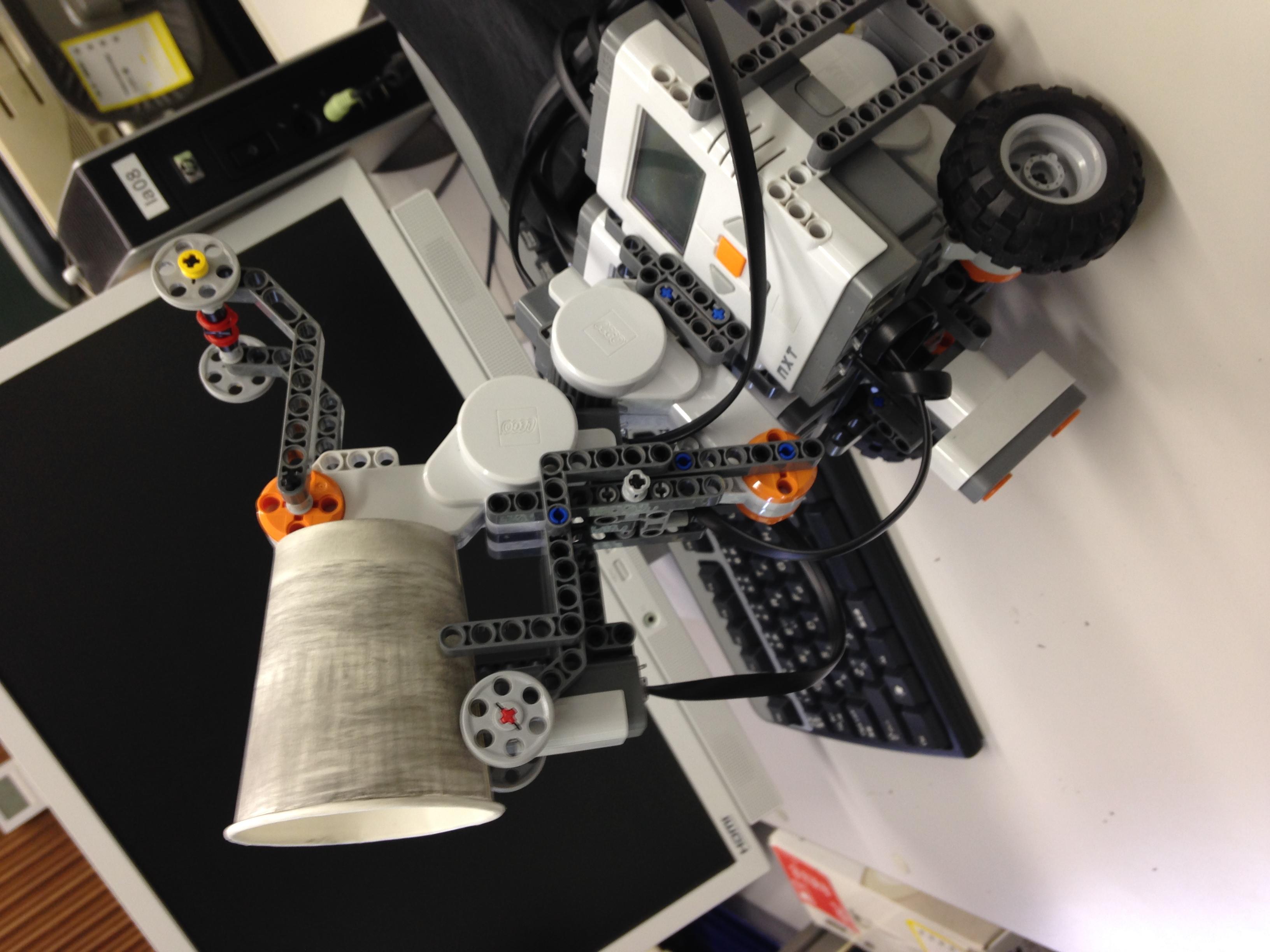 arm-sensor2.jpg