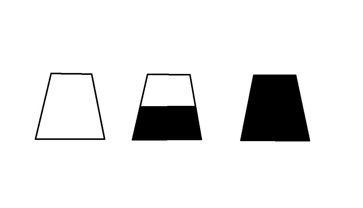 図2コップ模様