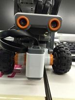 http://yakushi.shinshu-u.ac.jp/robotics/?plugin=ref&page=2014a%2FMember%2Fsaborijini%2FMission2&src=IMG_0244.JPG