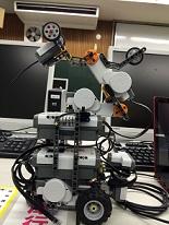http://yakushi.shinshu-u.ac.jp/robotics/?plugin=ref&page=2014a%2FMember%2Fsaborijini%2FMission2&src=IMG_0245.JPG