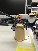 http://yakushi.shinshu-u.ac.jp/robotics/?plugin=ref&page=2014a%2FMember%2Fsaborijini%2FMission2&src=IMG_0248.JPG