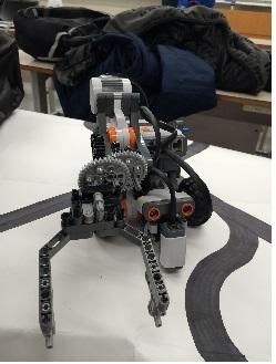 robotics_mission3_1.jpg