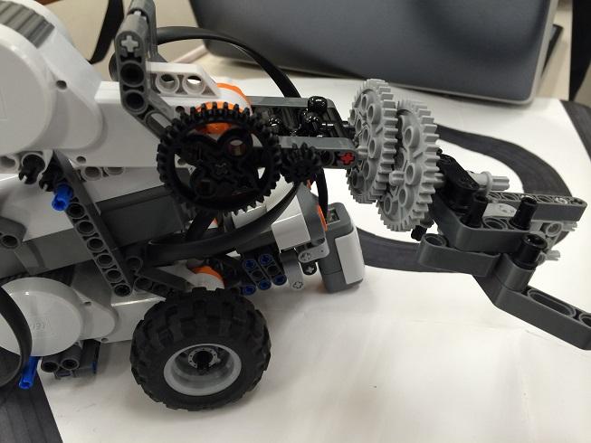 robotics_mission3_2.jpg