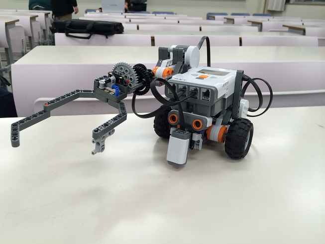 robotics_mission3_3.jpg