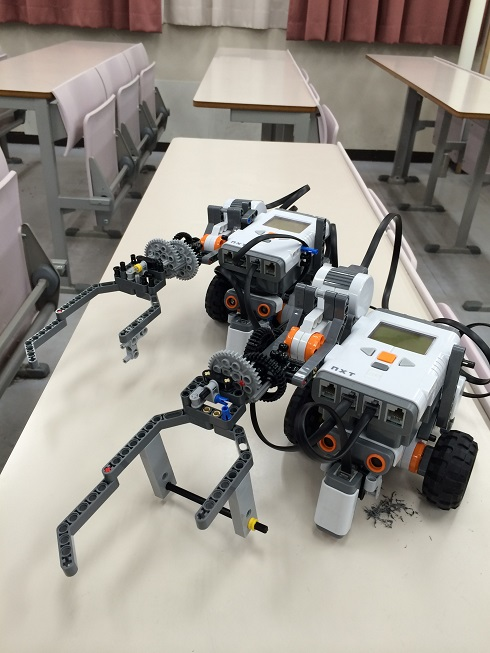 robotics_mission3_4.jpg