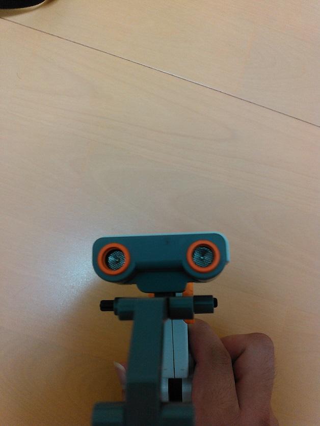 sensor2.jpg