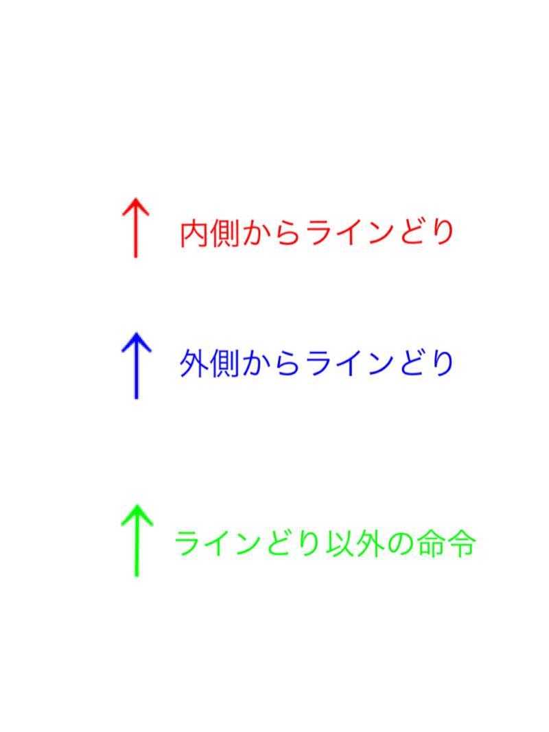 yajirusi.jpg