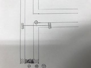 交差点の判定1