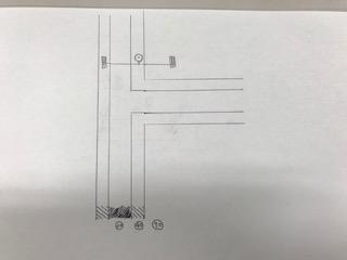 交差点の判定5