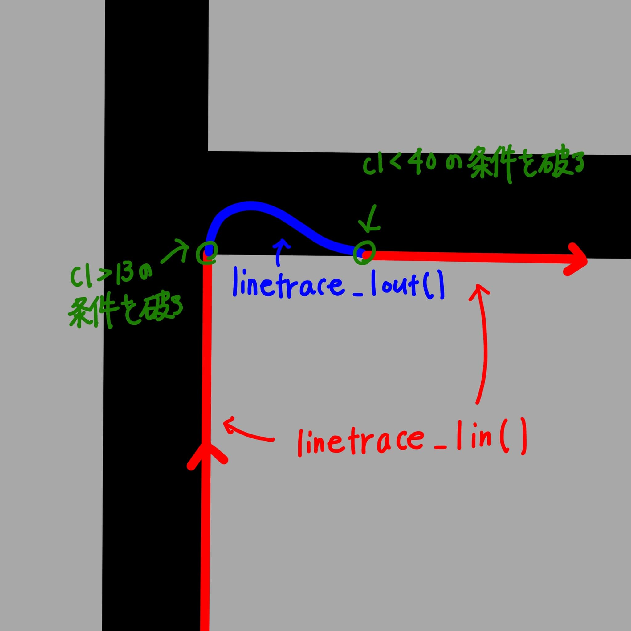 curve1.jpg