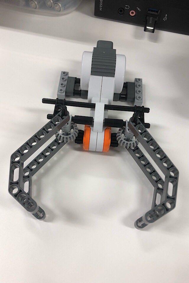 robotto5.jpg