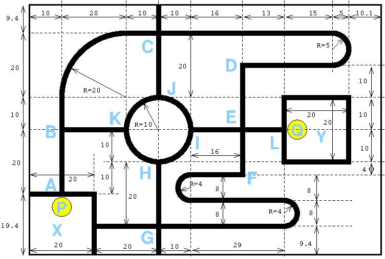 2018b-mission2.png
