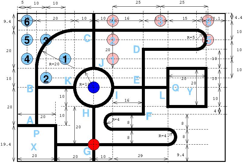 2018b-mission3.png