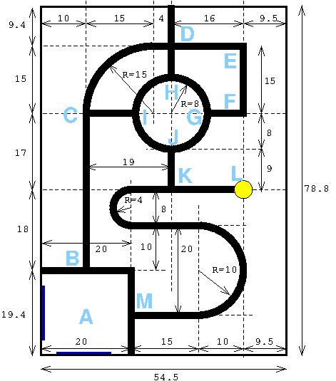 C89E0517-4D44-4BA2-93FE-8E5EB0C2BE11.png