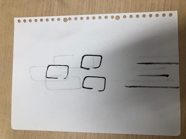 image1 (3).jpeg