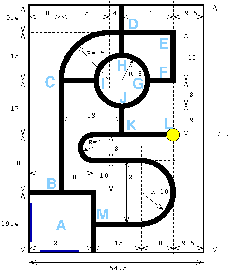 D9FF9282-8186-416D-98D0-1FF7344994D1.png